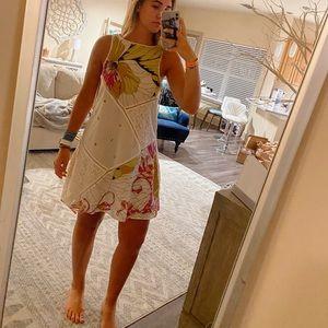 Liefnotes Dress